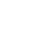 Certified Carbon Neutral